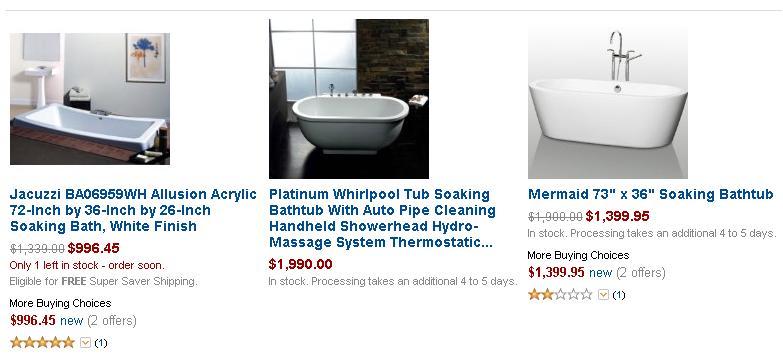 bathtub spa conversion kit pennsylvania, bedford   lowes bathroom